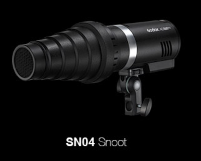 snoot-godox-ad300pro-accessori
