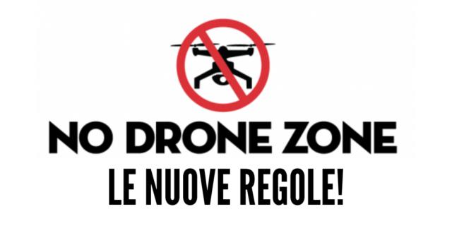NUOVE-REGOLE-DRONE