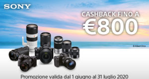 Summer_Cashback-cash-back-sony