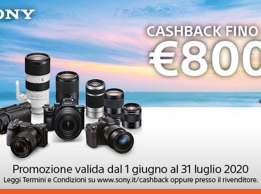 Summer_Cashback-cash-back-sony