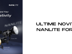 Ultime-novità-Nanlite-Forza