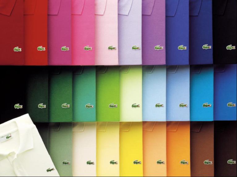 colore-usato-dalle-aziende-lacoste