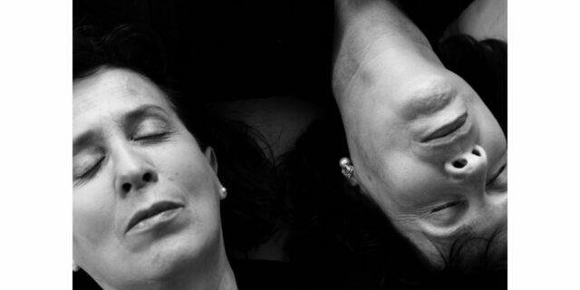 doppio-sogno-racconto-fotografico-ev