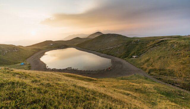 ev-fotografia-avventura-lago-scaffaiolo
