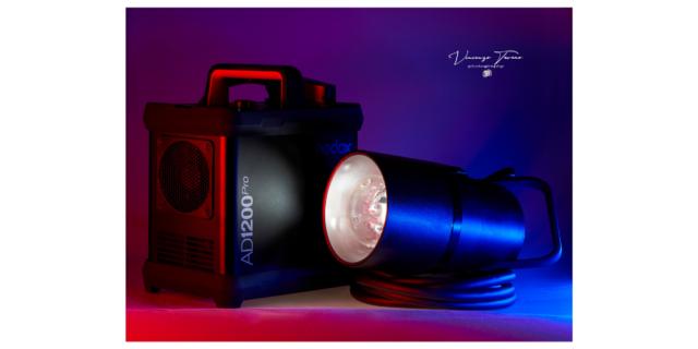flash-portatile-godox-ad1200pro-ev-640x320