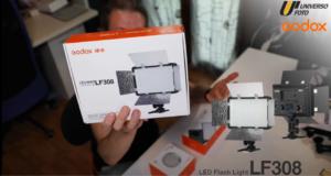 luce-led-flash-godox-lf308-ev