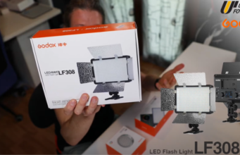 luce-led-flash-godox-lf308-ev