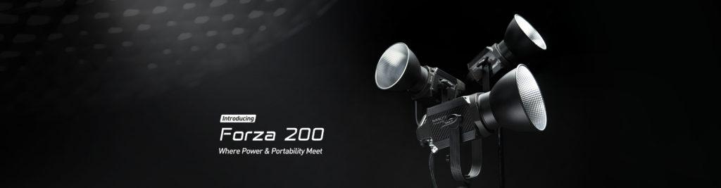 novità-nanlite-forza-serie-forza-200