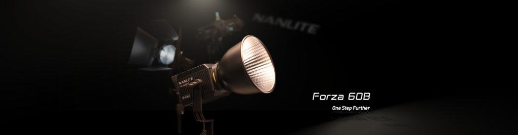 novità-nanlite-forza-serie-forza-60B