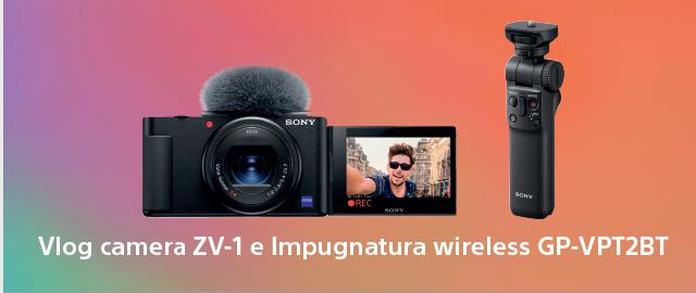 promozione-sony-zv-1-ev