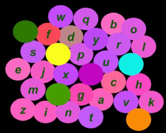 come-funziona-occhio-inganno-colori