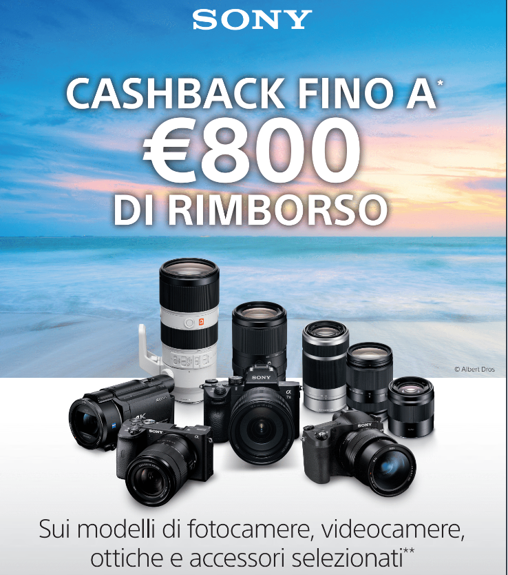 sony-cash-back-800-euro