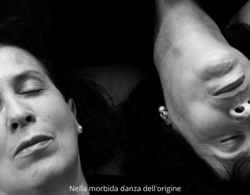 storytelling-doppio-sogno-racconto-fotografico-salina