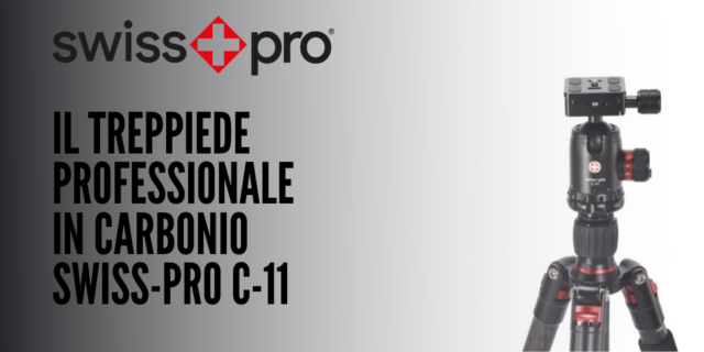 treppiede-professionale-in-carbonio-swiss-pro-c-11