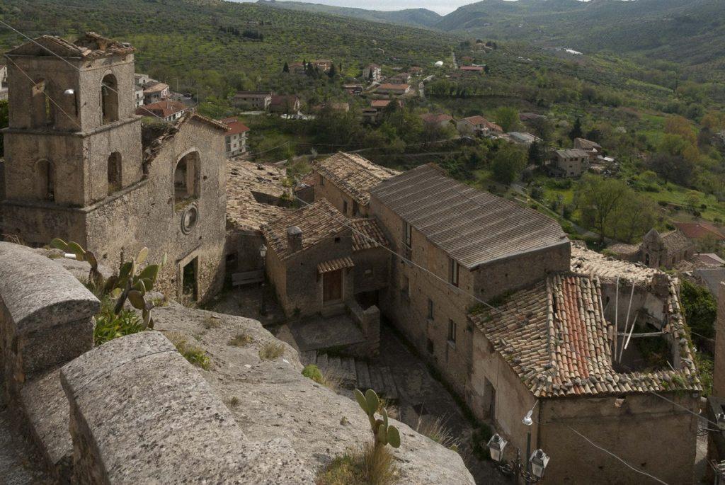007_Cleto-borgo-abbandonato