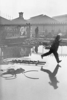 1-biografia-henri-cartier-bresson-storia-della-fotografia