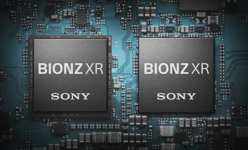 3-processore-bionz-xr-sony-a7siii