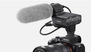 7-kit-XLR-K3M-digital-audio-sony-a7s-iii
