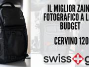 Il-miglior-zaino-fotografico-economico-cervino-120-swiss-go-ev