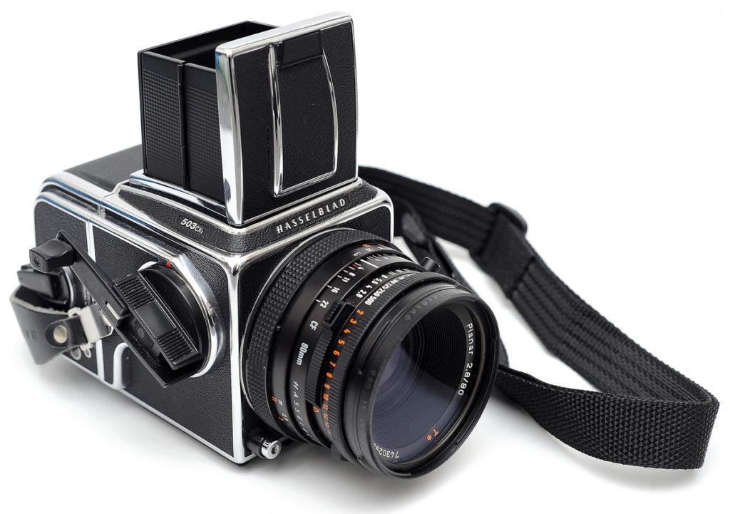 MEDIO-FORMATO-formati-fotografia-analogica