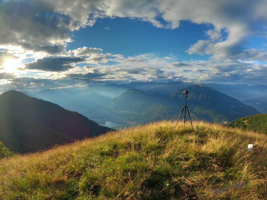 attrezzatura-fotografica-in-montagna