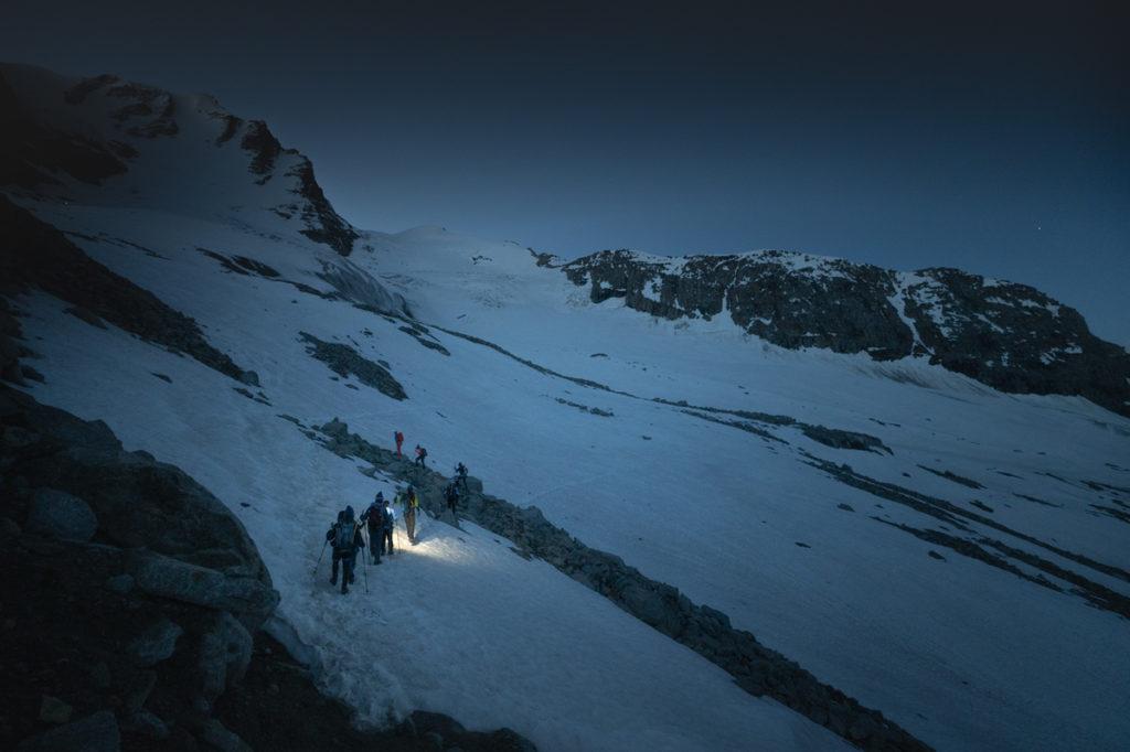 come-fotografare-in-montagna-fotografia-ad-alta-quota