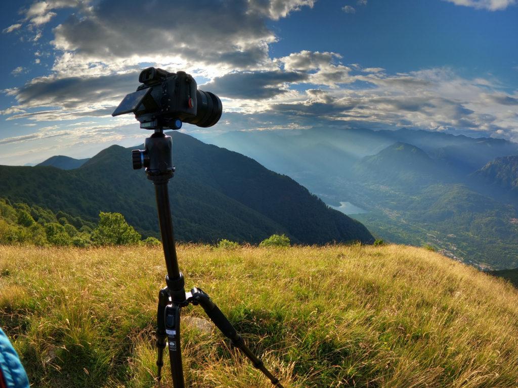 come-fotografare-in-montagna-francesco-pierini