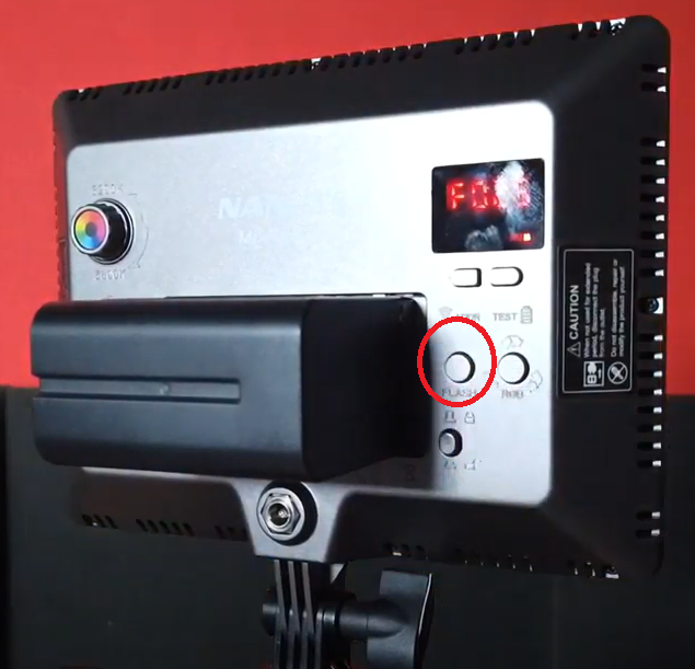 effetti-flash-illuminatore-nanlite-mixpad-11