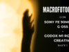 effetto-bokeh-in-macrofotografia-ev