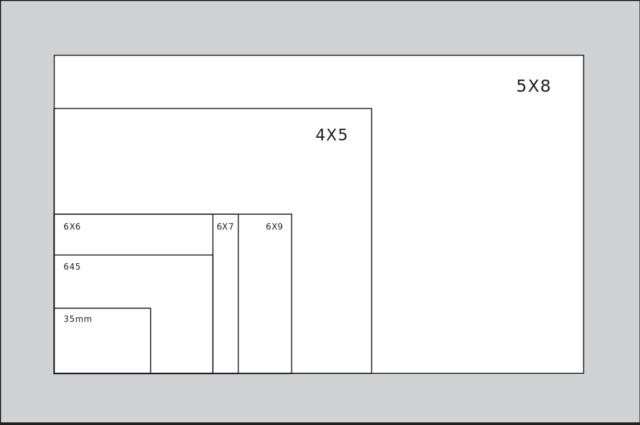 formati-fotografia-analogica-1200px-35mm_MF_LF_Comparison