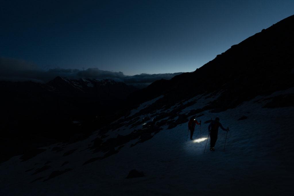 fotografia-in-montagna