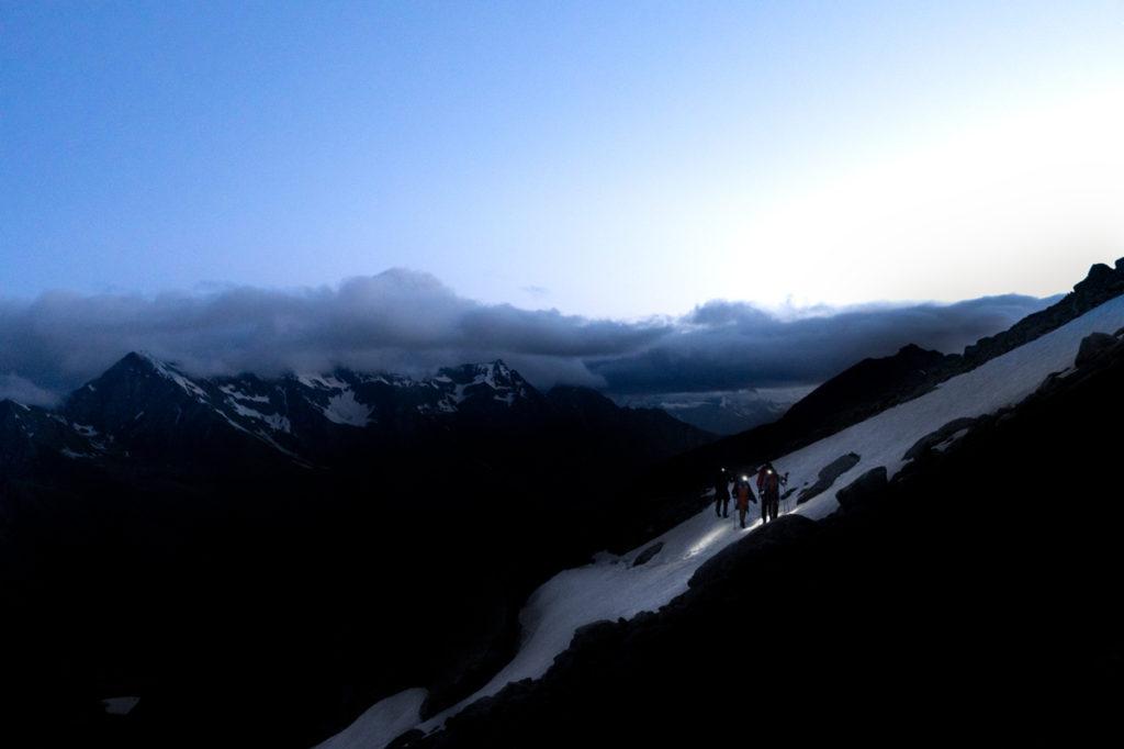 fotografia-in-montagna-sirui