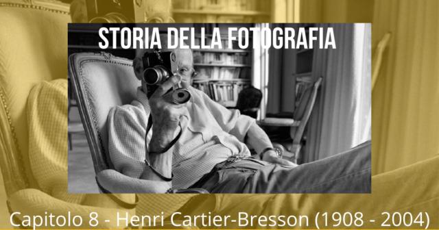 henri-cartier-bresson-storia-della-fotografia-in-pillole-universo-foto-ev