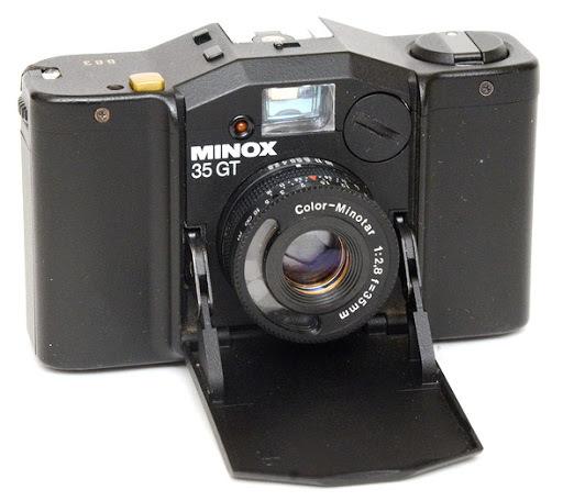 minox-35-gt-fotografia-analogica-piccolo-formato