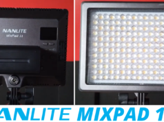 pannelli-led-per-foto-nanlite-mixpad-11-ev