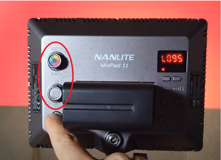potenziometri-regolatori-potenza-nanlite-mixpad-11
