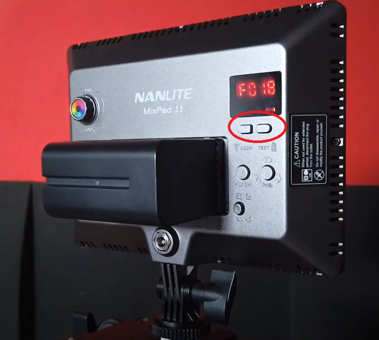 tasti-per-regolamento-remoto-nanlite-mixpad-11