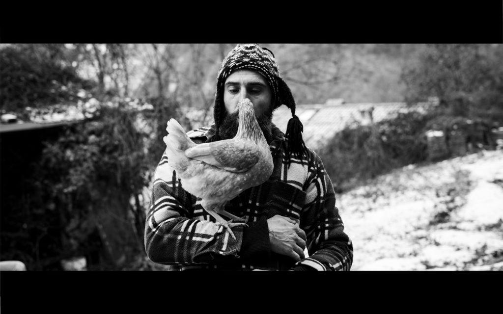 02_Giovanni-merla_e_Hope
