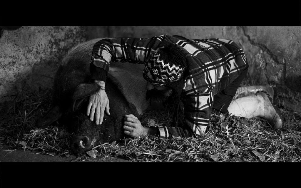 04_Giovanni-merla_e_Angie-la-mia-vita-dopo-la-cocaina