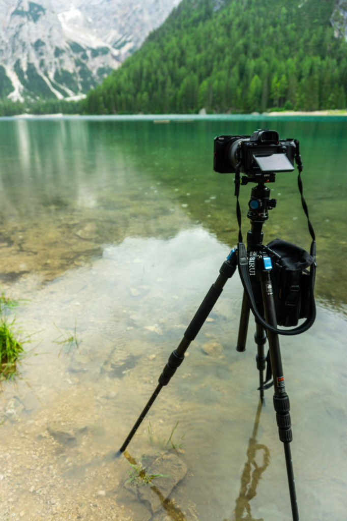 2-come-proteggere-l-attrezzatura-fotografica