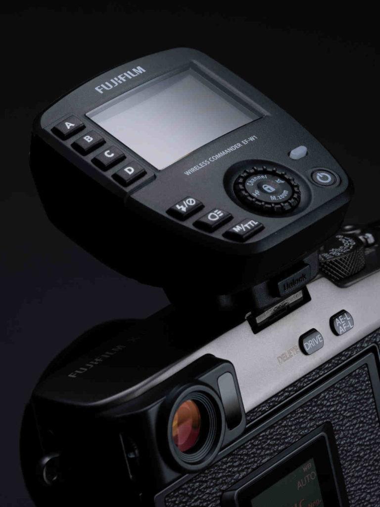 controller-wireless-trigger-flash-fujifilm-ef-w1