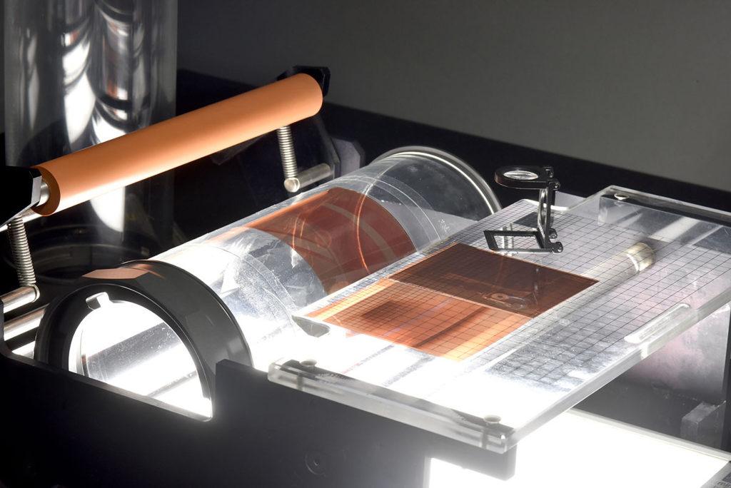 SCANNER_A_TAMBURO-stampa-fine-art-fotografia-analogica