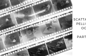 SCATTARE-IN PELLICOLA-OGGI PARTE-stampa-fine-art-ev