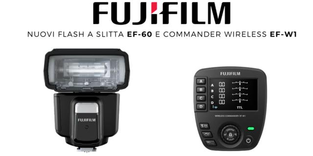 flash-a-slitta-fujifilm-ef-60-wireless-commander-ef-w1-ev