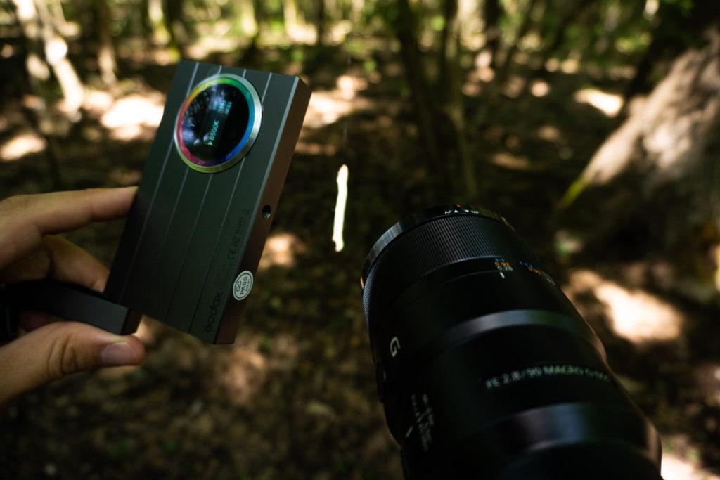 mini-luce-creativa-pannello-led-macrofotografia