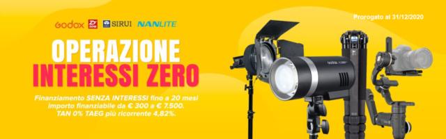 operazione-tasso-zero-ev-1280x400