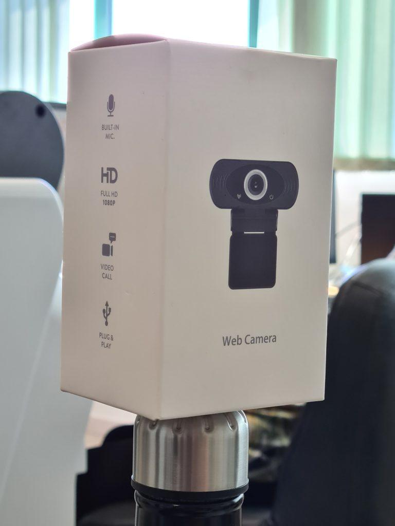 packaging-webcam-per-smart-working-attrezzatura-per-videochiamate