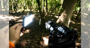 pannelli-led-per-macrofotografia-ev
