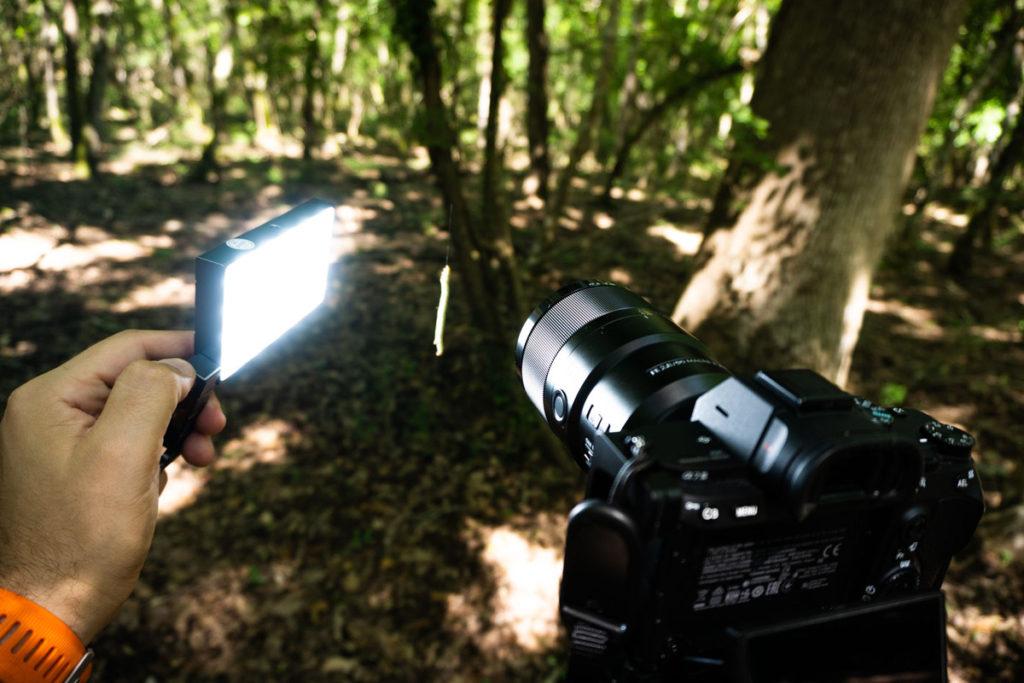 pannelli-led-per-macrofotografia-fotografia-macro-godox-m1