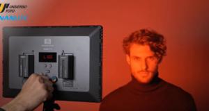pannelli-led-per-video-illuminazione-nanlite-mixpad-27-ev